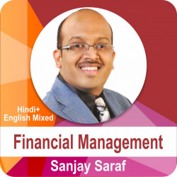 Financial Management & Economics for Finance