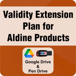Validity Extension