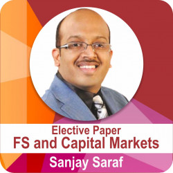 Elective Paper - FS and Capital Markets