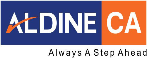 Aldine Ventures Pvt Ltd